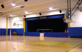 1b Raa Gymnasium w