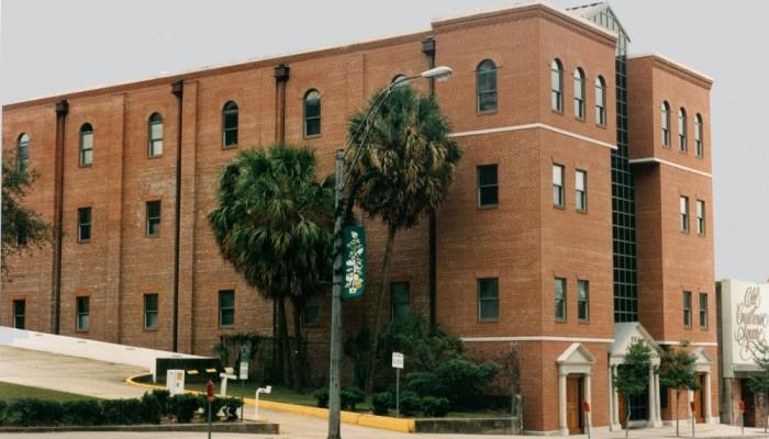 Florida Education Association