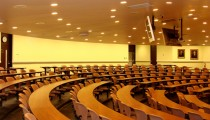 4 BK Robert Lecture Hall w