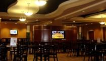 4 BK Robert Lounge 2 w
