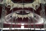 4 Circus w