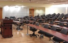 BK Classroom  6 DSC03145 w