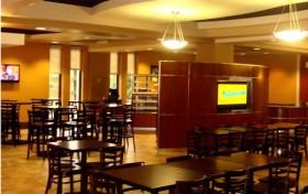 BK Lounge (2) w