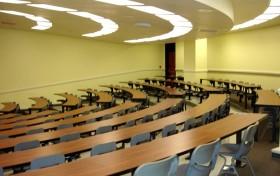 BK Robert Classroom 2 w