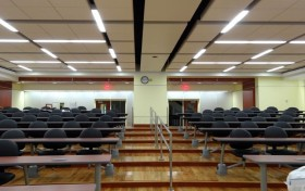 BK Robert Classroom 3 w