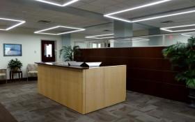 Business Rovetta DSC02064 w