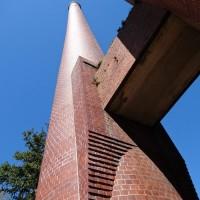 Central-Utility-Plant-Brick-Restoration