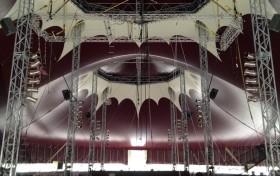 Circus w