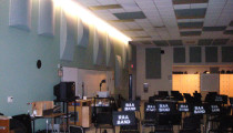 Raa-Band-Room-w