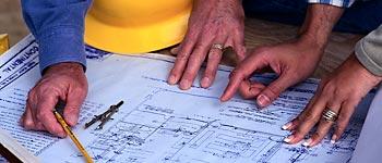 Rippee Construction Planning