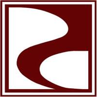Rippee Logo 200
