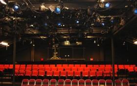 Theatre FSU w