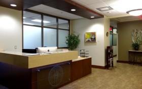 Westcott Office DSC02089 w