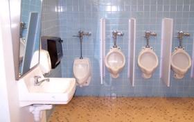 rovetta restrooms w