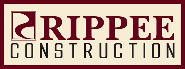 Rippee Construction – Tallahassee Commercial Construction